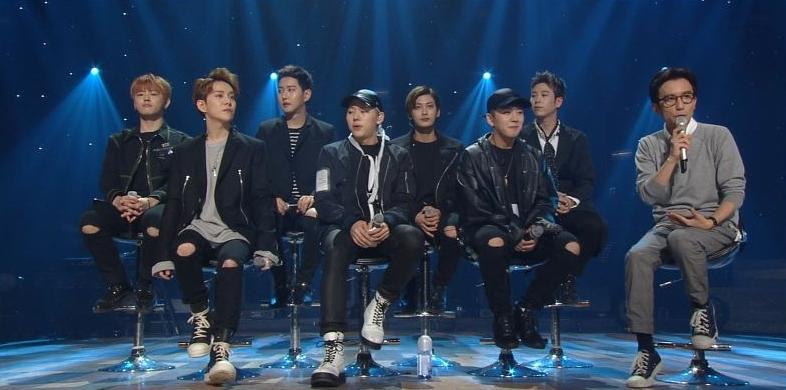 Block B agradece a sus fans por su continuo amor en su 5to aniversario desde su debut