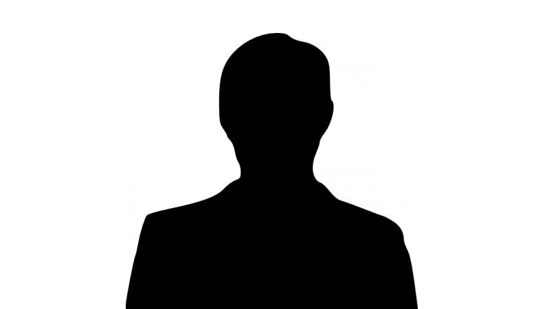 El CEO de la agencia envuelto en el caso de prostitución niega todos los cargos