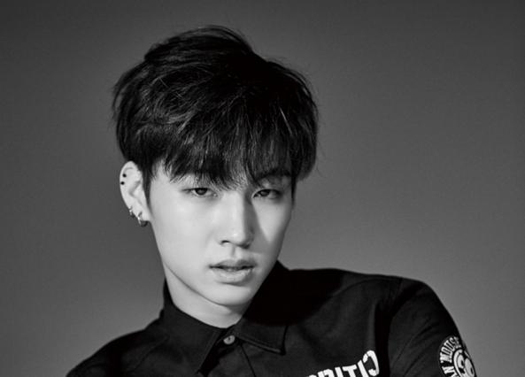 """GOT7 continuará los conciertos """"Fly In Seoul"""" con sólo seis miembos; JB es incapaz de presentarse"""