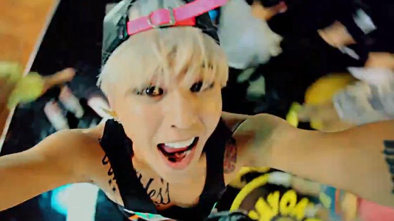 17 canciones K-Pop que te ayudarán a superar una mala semana