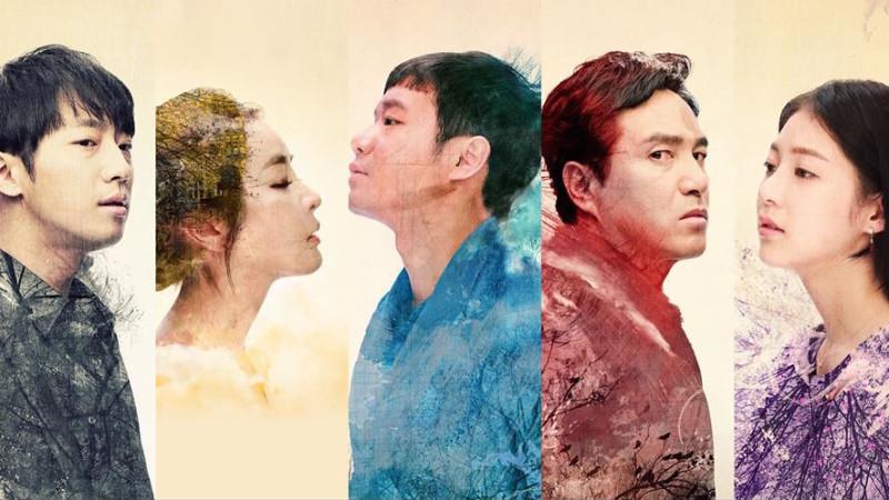 """""""Master: God Of Noodles"""" de KBS obtiene un rating seguro en su episodio de estreno"""