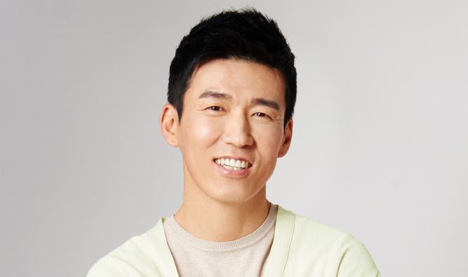 Sean contribuye en la apertura del primer hospital de rehabilitación para niños en Corea del Sur