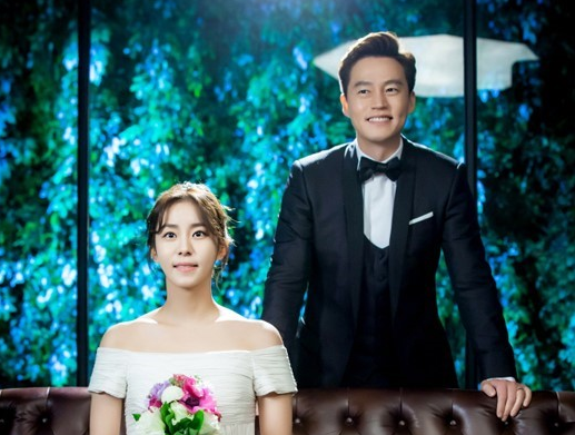 ¿Conocía Lee Seo Jin la relación de su compañera UEE?