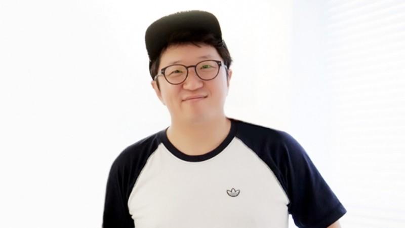Jung Hyung Don es visto como anfitrión de la boda de Kang Jun Woo de Rose Motel