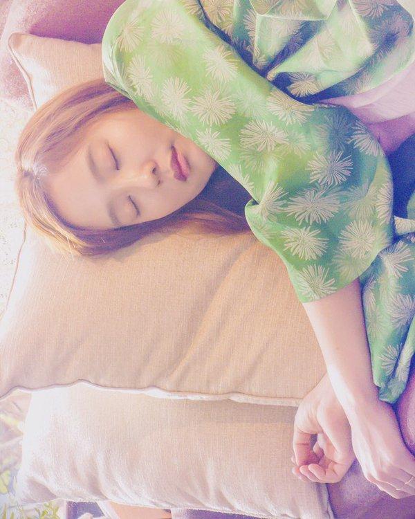 """Dana lanzará el sencillo """"Touch You"""" a través de SM Station"""