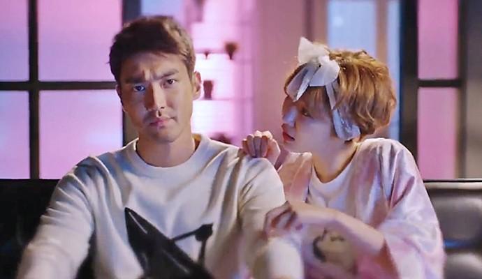 La verdadera lucha de hablar sobre K-Pop y K-Dramas con quienes no son fans