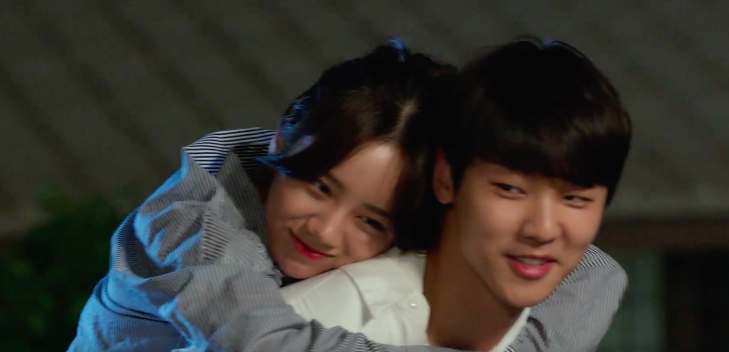 "Jung Eun Ji de A Pink derrite corazones con OST para ""Entertainer"""