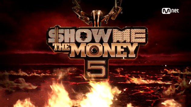 """¿Cuáles son las canciones más descargadas de """"Show Me the Money""""?"""