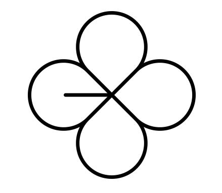 [Actualizado] EXO revela nuevo logo para su regreso