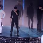 7 accidentes del K-Pop en el escenario que estos ídolos nunca olvidarán