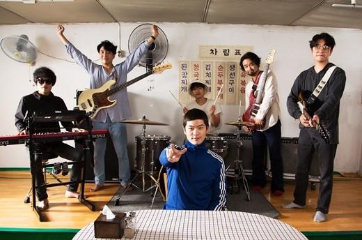 Kiha & The Faces da un adelanto de su próximo regreso con nuevo álbum de estudio