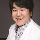 Los contratos de publicidad de Yoon Je Moon están bajo consideración después de su controversia por conducir en estado de ebriedad