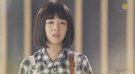 "¿Minah podrá superar la adversidad en ""Dear Fair Lady Kong Shim""?"