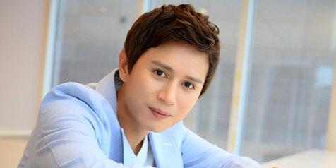Fan de Kim Min Jong multada por intentar entrar a la casa del actor