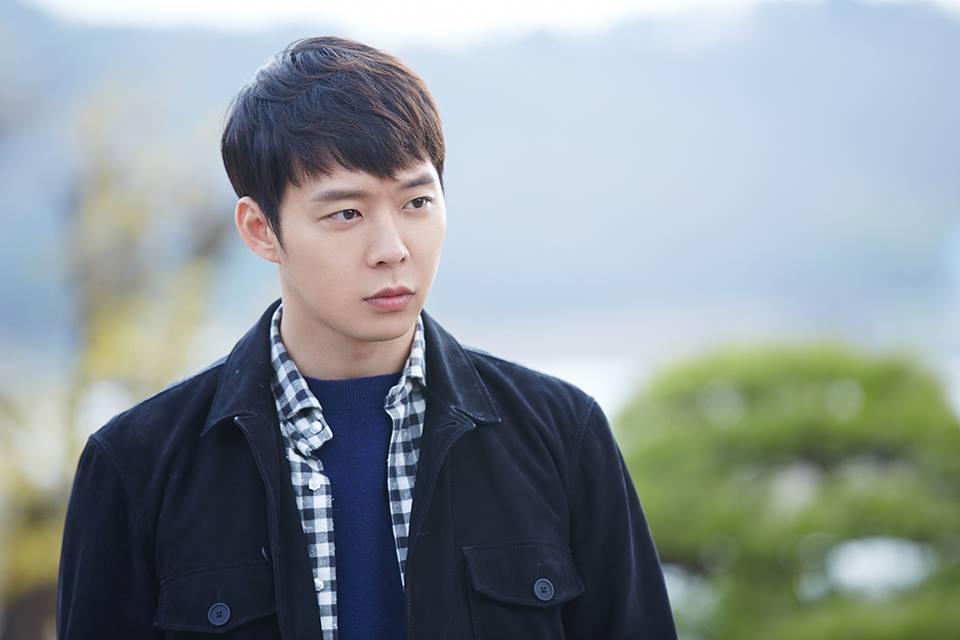 Último minuto: Park Yoochun de JYJ acusado de asalto sexual, el lado de Park Yoochun responde