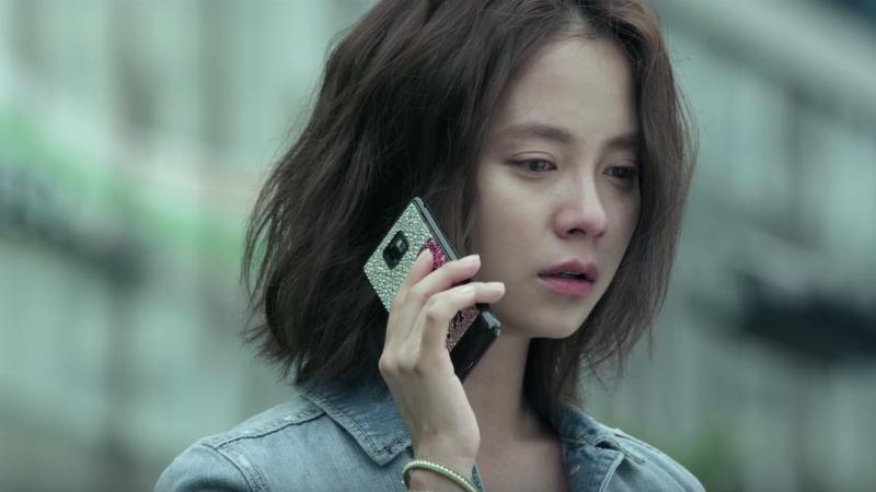 7 videos musicales de K-Pop que les harán sacar pañuelos para secarse las lágrimas