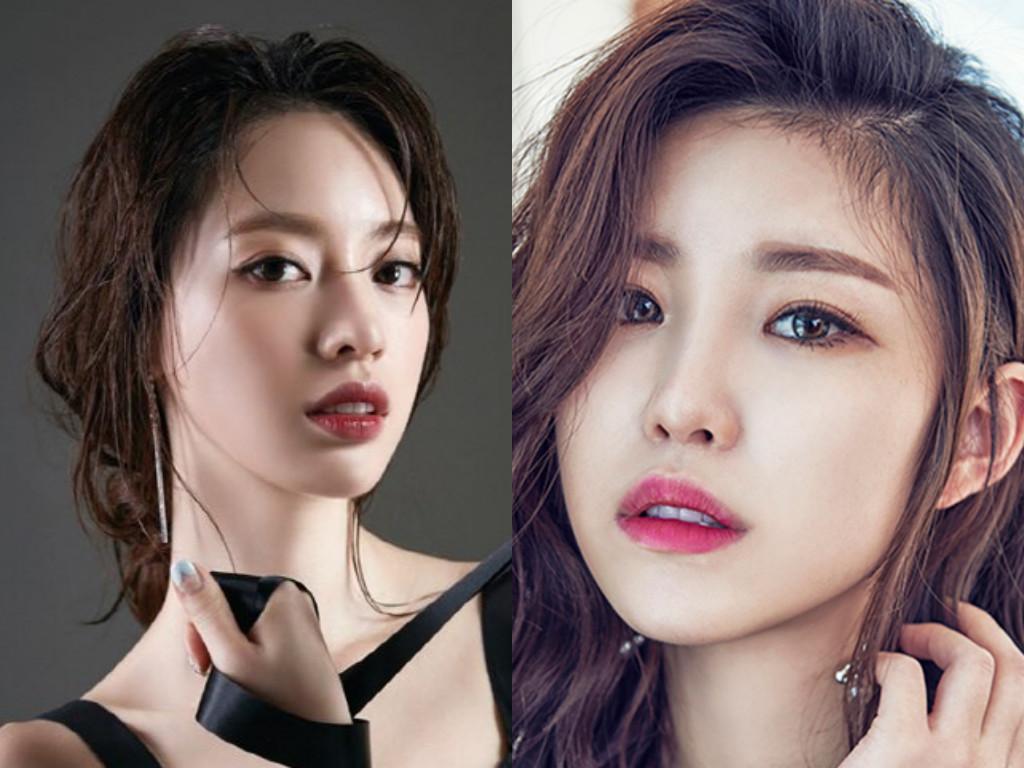 Yang Jung Won se disculpa por hablar de Hyosung y cirugía plástica; representantes de Hyosung responden