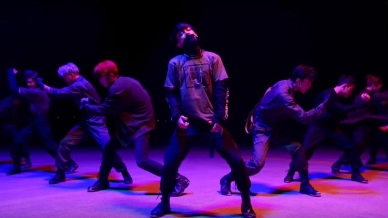 11 publicaciones de Tumblr que resumen a la perfección lo que es ser EXO-L