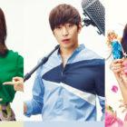 """9 razones por las que """"Oh Hae Young Again"""" está dominando el mundo de los K-Dramas en este momento"""