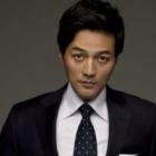 El actor Kim Sung Min recibe el diagnóstico final de muerte cerebral