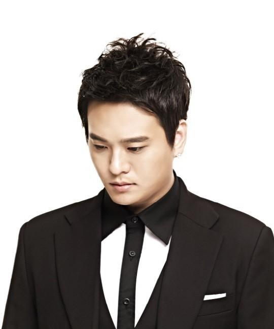 Kim Yong Joon de SG Wannabe está siendo investigado por asalto físico