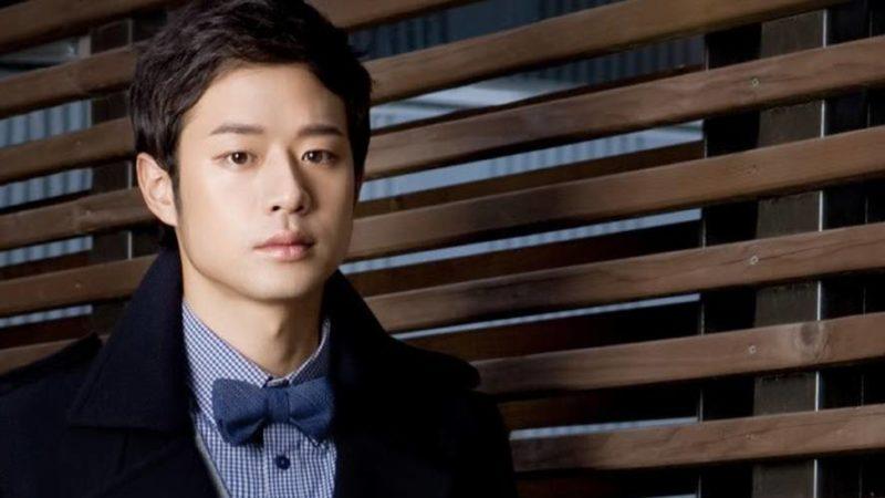 "Chun Jung Myung aclara sus comentarios acerca de ""Master: God Of Noodles"""