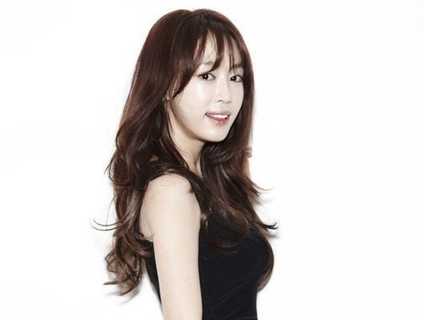 Lee Jung Jin revela los hábitos alimenticios de Kang Ye Won