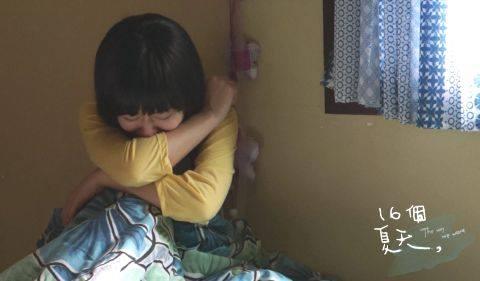 5 dramas que tienes que ver si quieres llorar mucho