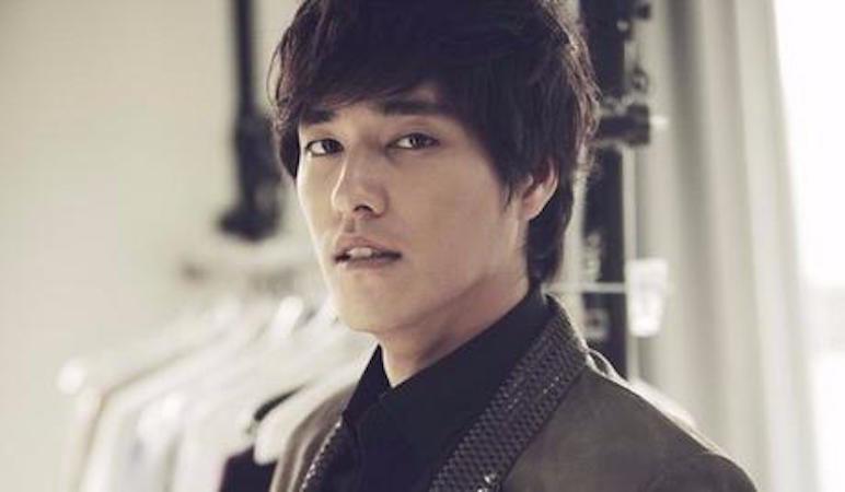 6 talentosos actores taiwaneses que debes conocer