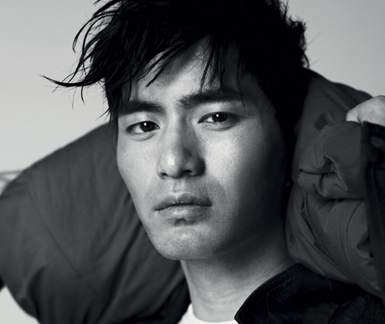 """La agencia de Lee Jin Wook demanda a """"A"""" por falsas acusaciones de asalto sexual, aclaran su relación con """"A"""""""