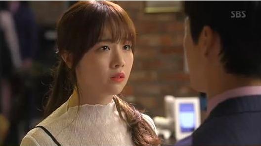 """¿Cómo terminará el romance de Namgoong y Minah en el episodio final de """"Dear Fair Lady Kong Shim""""?"""