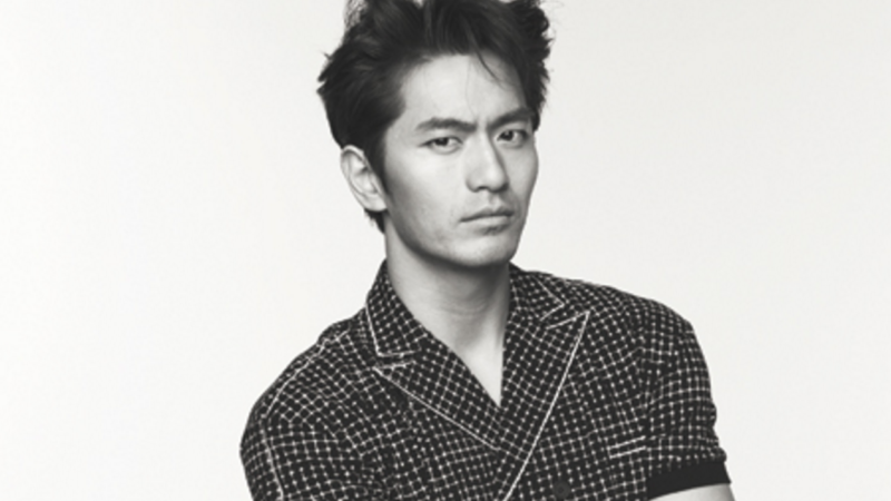 """Lee Jin Wook refuta declaraciones hechas por """"A"""", afirma que las relaciones sexuales fueron consentidas"""