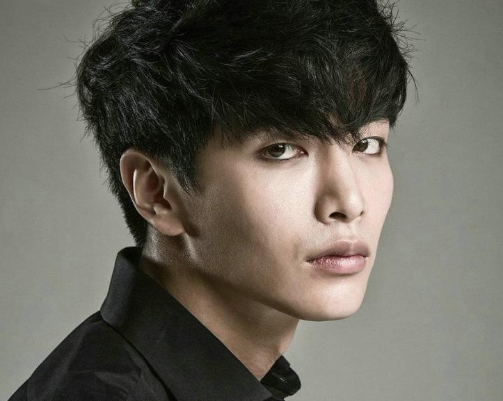 Oferta de casting de Lee Min Ki se viene abajo luego de su controversia de asalto sexual