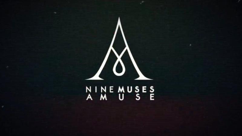 La nueva sub unidad de 9MUSES comparte video teaser para su próximo lanzamiento