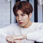 No Min Woo pierde demanda contra SM Entertainment