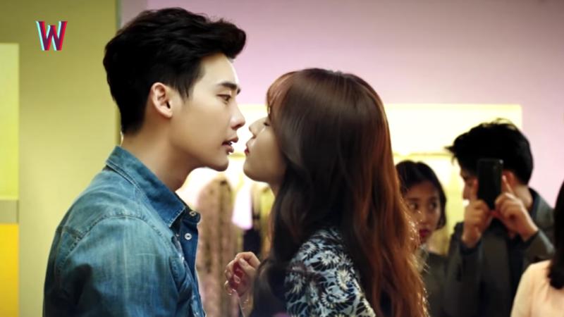 """""""W"""" lanza conmovedora canción de Park Bo Ram"""