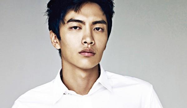 Lee Min Ki será dado de baja del servicio militar el 6 de agosto, ¿su escándalo de agresión le afectará?