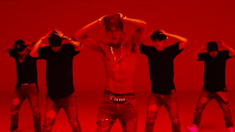 """Jun.K de 2PM lanza un apasionado teaser para el MV de """"Think About You"""""""