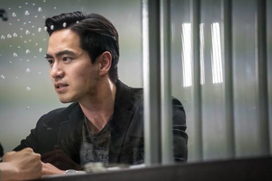 """""""A"""" dice que nunca confesó haber hecho acusaciones falsas contra Lee Jin Wook"""