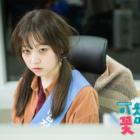 Actores de K-Drama que hacen de las expresiones faciales un arte