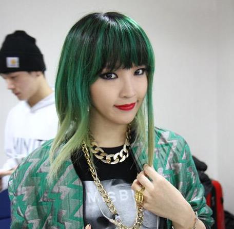 La ex miembro de 4Minute, Jeon Jiyoon, se prepara para su debut en solitario