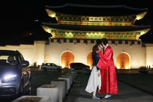 7 dramas que prueban que el amor trasciende el tiempo y el espacio