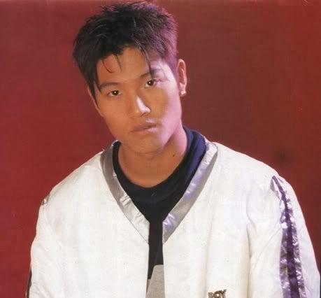 Los grupos de K-Pop de los 90s que necesitas conocer