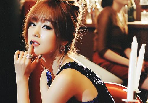 Agencia de SECRET responde al rumor de la salida de Sunhwa del grupo