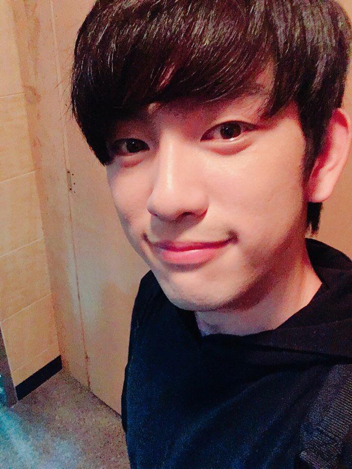 Junior de GOT7 anuncia que usará su nombre real a partir de ahora