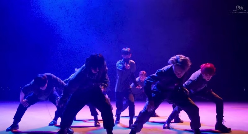 15 poderosas canciones de K-Pop para darte una matadora confianza