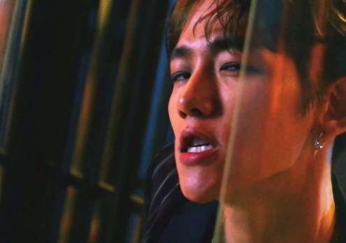 """EXO revela su video musical """"Lotto"""""""