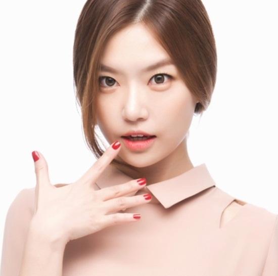 ¿Lady Jane dice que siente envidia de Seolhyun y Zico?