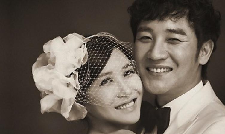 Se revela que la esposa de Uhm Tae Woong está embarazada, su agencia niega las acusaciones de asalto sexual