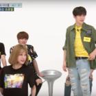 ¿Jaehyun de NCT 127 puede posar de forma más sexy que Hani de EXID?